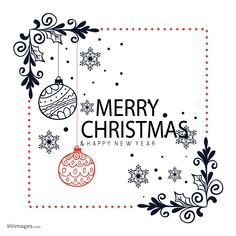 Are you looking for inspiration for christmas background?Check this out for perfect Christmas inspiration.May the season bring you happy memories. Merry Christmas And Happy New Year, Merry Xmas, Christmas Crafts, Christmas Wreaths, Christmas Quotes, Christmas Images, Christmas Jesus, Christmas Design, Christmas Christmas