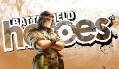 19 Best Battlefield Heroes Images Battlefield Heroes Hero