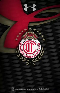 club toluca wallpaper - photo #36