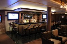 Norwegian Getaway Cruise Ship's Sunset Bar. http://www.tipsfortravellers.com/norwegian-getaway-pictures-agree-one-stylish-cruise-ship/