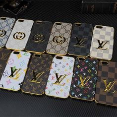 LV、グッチハードケース http://phone-case.jp/products/iphone6s_case/lv-case-145.html