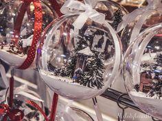 Christmas ideas, Jarmark Boże Narodzenie, pomysły na dekoracje, prezenty. Decoration ideas, inspirations, home. Christmastree. #christmas #christmasgifts #ChristmasDecor #christmastime #Christmasideas #ideas #home #decoration #style