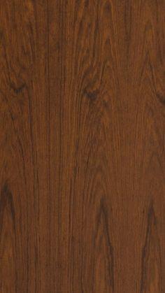 Teak Wood Material Texture 42 New Ideas Veneer Texture, Light Wood Texture, Wood Texture Seamless, Wood Floor Texture, Wood Texture Background, Laminate Texture, Blender 3d, Wood Bed Design, Sofa Design