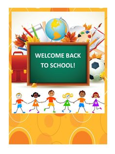 You have brains in your head, you have feet in your shoes, you can steer yourself in any direction you choose. Welcome Back To School, School Readiness, You Choose, Shoes, Zapatos, Shoes Outlet, Shoe, Footwear