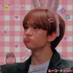 Pop Photos, Baby Photos, Mamamoo, Shinee, Got7, Kpop, Aesthetic Art, Cute Pictures, Cute Babies