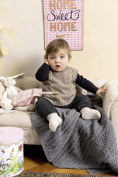 LANGYARNS FATTO A MANO 246 - LAYETTE # 4 Cashmere Cotton Lang Yarns, Catalogue, Cashmere, Baby Car Seats, Children, Cotton, Layette, Wool, Tricot