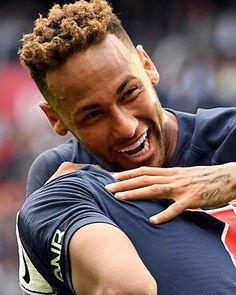 Jay Park, Dramione, Paris Saint, Neymar Jr, Psg, Ronaldo, Sexy Men, Soccer, Celebrities