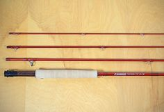 Sage Method Fly Rod - Duranglers Fly Fishing Shop & Guides