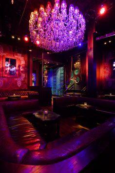 For bottle service or guest list to AV Nightclub Hollywood contact 323.391.4003 AV Nightclub, AV Nightclub Los Angeles, AV Lounge, Club AV
