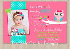 57 Best 1st Birthday Party Ideas For Ysa Images Birthday Ideas