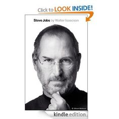 Walter Isaacson's bio of apple guru makes me wonder if buying the next new iPhone model is a mistake. The era is over, for better and for worse. Fascinating portrait. Steve Jobs