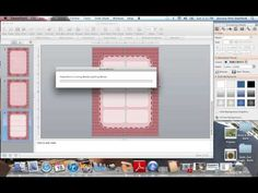 How to Make a PowerPoint File Editable for TeachersPayTeachers Teacher Tools, Teacher Hacks, Educational Websites, Educational Technology, Classroom Organization, Classroom Management, Primary Classroom, Classroom Ideas, Teaching Technology