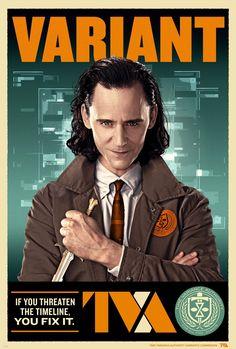 #Loki #LokiSeries #TomHiddleston 2021 Marvel E Dc, Loki Marvel, Disney Marvel, Marvel Comics, Thor, New Disney Shows, Loki Tv, Loki God Of Mischief, Marvel Background