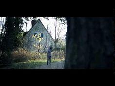 grandioser Text, gewöhnungsbedürftiges Video    Tocotronic - Auf dem Pfad der Dämmerung (Official Video)