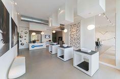 Esposizione Piastrelle Bagno Milano.31 Fantastiche Immagini Su Rivestimenti Bagno Home Decor Bathtub