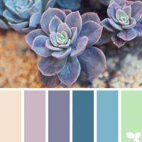 tonalità moda 2015