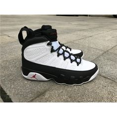 1cb9ffacab8a 104 Best Air Jordan images
