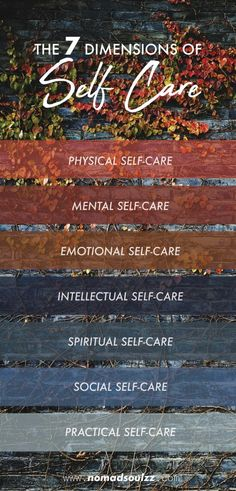 The System of Self-Care: the 7 Pillars to Serenity + idea's on how to! - The System of Self-Care: the 7 Pillars to Serenity. Did you know that you can break down Self-Care - What Is Mental Health, Mental Health Retreat, Journaling, Self Care Activities, Counseling Activities, Therapy Activities, Spa Water, Care Quotes, Quotes About Self Care