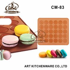 Baking And Pastry url buy cheap