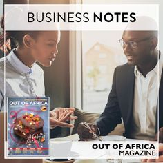Business Notes - Courage the number one VIRTUE OF ENTREPRENEURS  Sometimes when things are looking grim and hopeless what is really needed is a courageous leader to lead his people to victory. As an entrepreneur and business owner you are a leader. Find out how to lead your business through your people into victory against all competition and external pressures in OUT OF AFRICA Magazine; available at all leading retailers in Zimbabwe.  See more at http://ift.tt/1U6C1sm