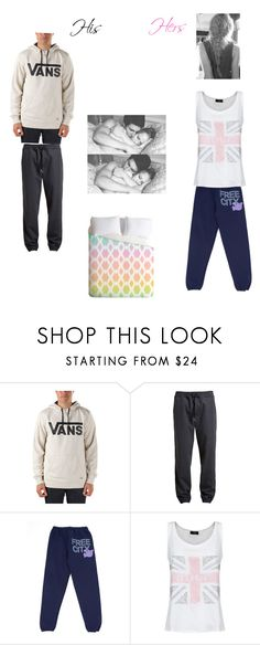 """Untitled #78"" by i-found-wonderland ❤ liked on Polyvore featuring Vans, MSGM, FreeCity and MANGO"