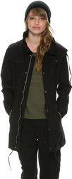 RHYTHM ALPINE JACKET | Swell.com