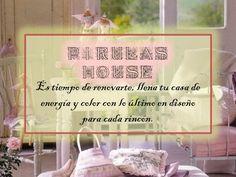 Pirulas House Temporada 2013