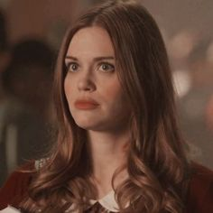 Read pack🌻holland roden from the story ↳ᴘᴀᴄᴋꜱ↲ by mrvelnatural (* 𝓮𝓵 𝓶𝓪𝓻𝓲𝓪𝓬𝓱𝓮 *) with 131 reads. Lydia Teen Wolf, Teen Wolf Scott, Lydia Martin, Mtv, Meninos Teen Wolf, Teen Tv, Atypical, Wattpad, Wolf Girl