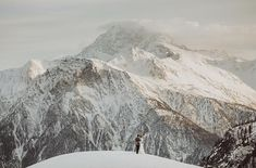 Home - Hamilton Lodge Hamilton, Swiss Alps, Couple Photography, Switzerland, Tours, Winter, Pictures, Weddings, Princess