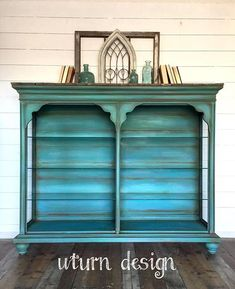 XL Paited Showcase, Farm Cabin, China Coastal Cupboard Informations About Bought! Distressed Furniture, Repurposed Furniture, Unique Furniture, Vintage Furniture, Coastal Furniture, Rehabbed Furniture, Goodwill Furniture, Beach Furniture, Refinished Furniture