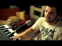Juraj Hnilica - Aká si krásna (Bačova fujara) - YouTube