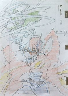 Animation Storyboard, Animation Sketches, Anime Drawings Sketches, Anime Sketch, Character Sketches, Character Art, Character Design, My Hero Academia Shouto, Hero Academia Characters