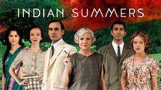 Recap: Indian Summers Episode 1x1