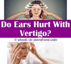 5 Valuable Tips AND Tricks: Bppv Causes And Treatment prescription for vertigo.Dizziness Due To Ear how do you treat vertigo at home.Treatment For Dizziness And Lightheadedness. How To Cure Vertigo, Vertigo Causes, Severe Vertigo, Vertigo Relief, Symptoms Of Sinusitis, Impacted Ear Wax, Relieve Sinus Pressure, Vestibular Neuritis, Vertigo Exercises