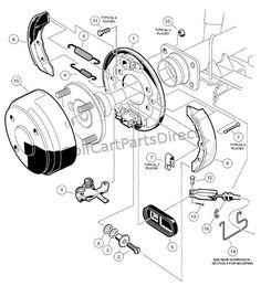 fb264b556ccb225b8c10c6ec548872e5 Yamaha Moto Wiring Diagram on yamaha moto 4 battery, yamaha raptor 660 carburetor diagram, yamaha moto 4 atv, yamaha raptor 350 carburetor diagram, yamaha moto 4 exhaust, yamaha yfm200, yamaha moto 4 parts, yamaha moto 4 oil cooler, yamaha banshee wiring-diagram, yamaha badger wiring schematic, yamaha moto 4 spark plugs, yamaha moto 4 serial number, yamaha moto 4 frame, yamaha moto 4 electric starter, yamaha moto 4 engine swap, yamaha grizzly 600 carburetor diagram, yamaha moto 4 body, yamaha moto 4 tires, yamaha moto-4 200, yamaha moto 4 cylinder head,