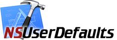 iPhone & iPad Application Development Help World: NSUserDefaults in swift ios 8