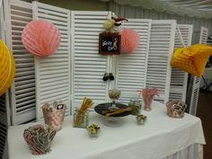 Mesa de chuches #CandyBar  #BodasNavideñas #BodasdeInvierno en el Castillo del Buen Amor