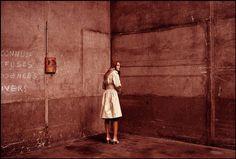 Paris, 2000 Lise Sarfati