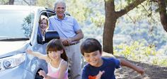 How Can Auto Insurance Helps You To Protect Your Retirement Savings? Whenever you face any claims and lawsuits, an umbrella policy can fill the gap. Affordable Car Insurance, Cheap Car Insurance, Austin Cars, Saving For Retirement, Corpus Christi, Houston, Fill, United States, Things To Come