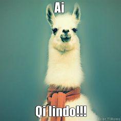 Meme (scheduled via http://www.tailwindapp.com?utm_source=pinterest&utm_medium=twpin&utm_content=post115699025&utm_campaign=scheduler_attribution)