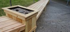 Glamorous Redwood Bench Construction and outdoor bench redwood replacement slats
