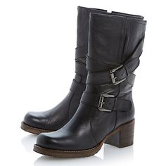 cd0acdc2fe3 17 Best Boots images   Shoe boots, Boots, Boots women