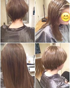 Before after she hair extensions by socap adding volume body hair extensions pmusecretfo Gallery