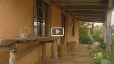 John and Susan Glassford run Huff 'n' Puff Strawbale Constructions in Ganmain NSW, Australia. This is a video tour of their beautiful straw bale house. John has 14 Strawbale Golden Rules all worth keeping in mind for anyone thinking of building with straw bales.