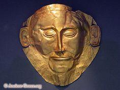 athens-mus-mycenaean001