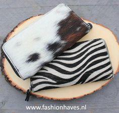 fashion inspiration shop @fashionhaves.nl