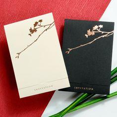 【春挙式必見!】招待状完成品「紗羅(さら)」(印刷つき)の商品紹介ページです。結婚式アイテム通販ならファルベ。 Wedding Cards, Wedding Invitations, Wedding Painting, Smartphone, Notebook, Paper, Menu, Japanese, Wedding