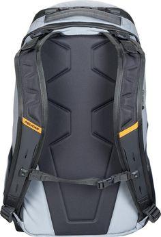buy pelican backpack mpb35 shop grey laptop bag Backpack Travel Bag f8af381bf4c87