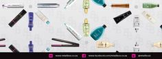 Retail Box South Africa Luxury Hair, Retail Box, Professional Hairstyles, South Africa, Cool Hairstyles, Hair Beauty, Skin Care, Products, Fancy Hairstyles