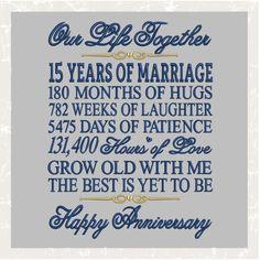Making A Wedding Speech 10th Wedding Anniversary Gift, 15 Year Anniversary, Romantic Anniversary, Anniversary Parties, 25th Wedding Anniversary Quotes, Anniversary Sayings, Wedding Aniversary, Anniversary Logo, Wedding Quotes